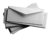 Envelopes & Label Printing