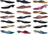 Footwear Inventory Software