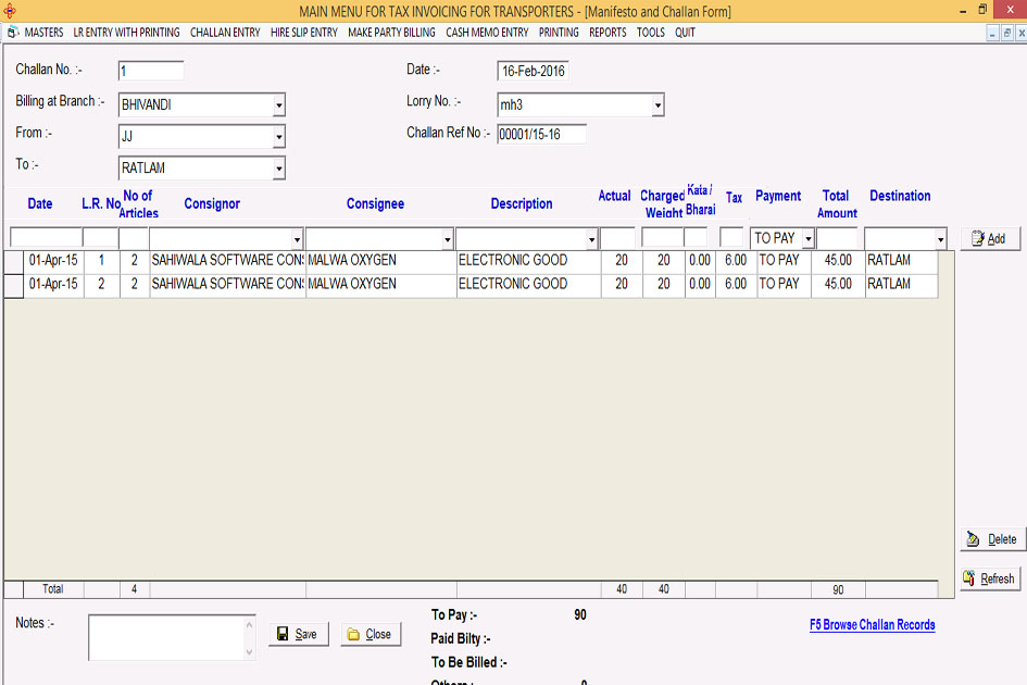 Data Entry Software Free Download Full Version For Pc